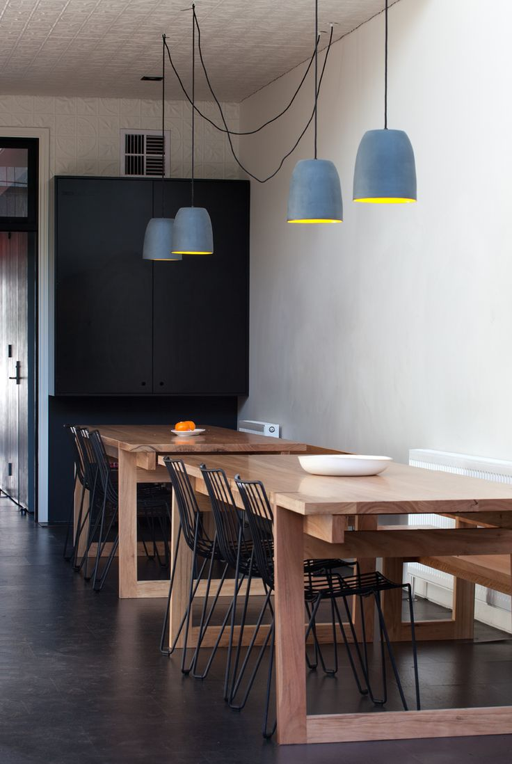 9 best casserly house - three c architects - slate eclipse cork