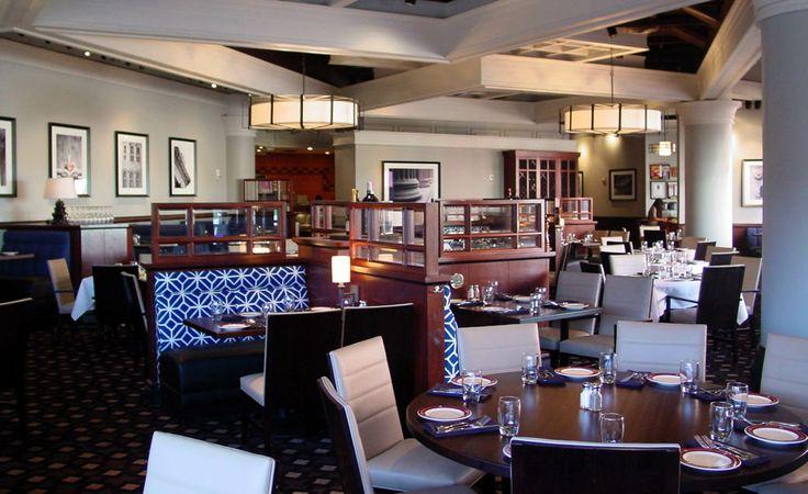 Best restaurant design inspiration images on pinterest