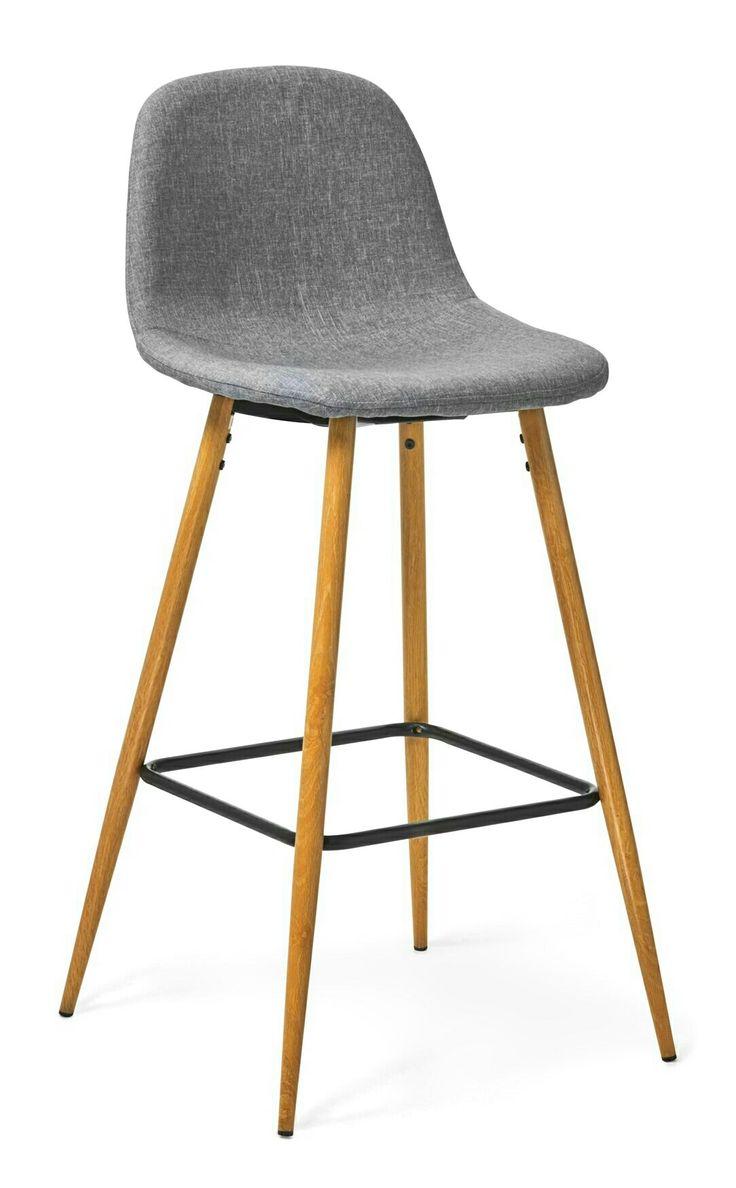 25 best Barhocker images on Pinterest | Counter bar stools, Bar ...