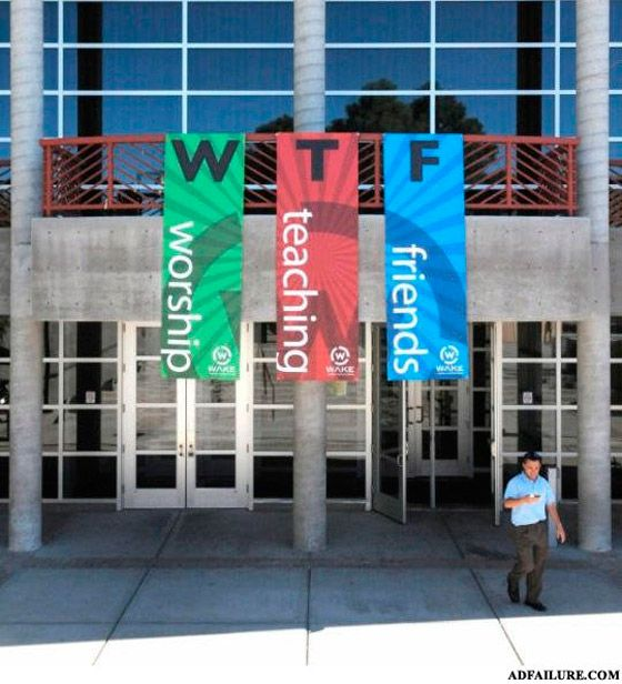 acronym-fail-wtf