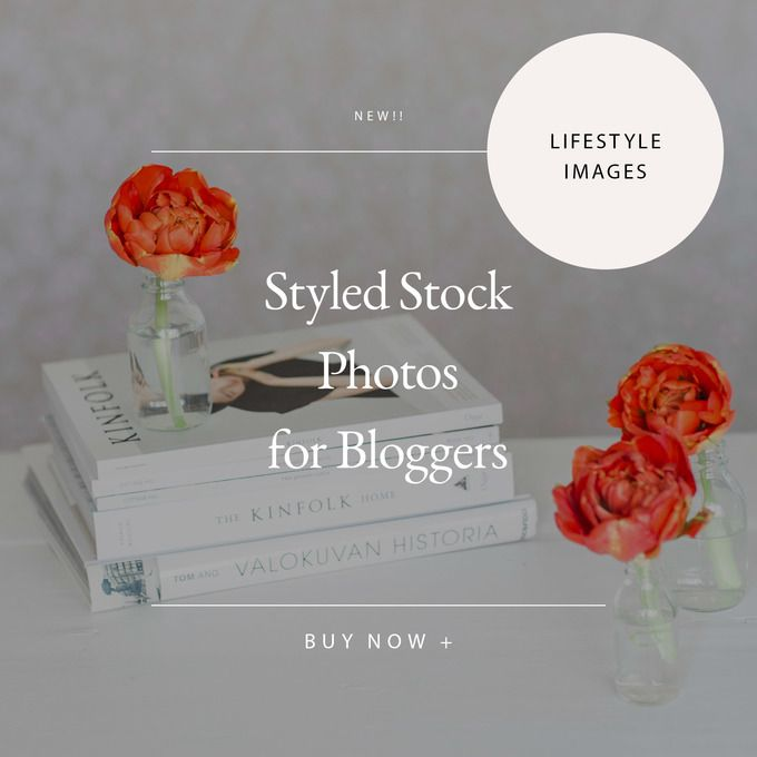 Styled Lifestyle Stock Photo Bundle - FREE download thru Sunday! 5 high-resolution digital styled stock images. These images are a beautiful addition to your lifestyle or mommy blog.  These images are perfect for building your brand with organic, simple and bright photography. Each photo has some space for your own text or logo. With these images, you can create amazing blog post images, social media and website images, and much more. You can crop and modify the images to best suit you.