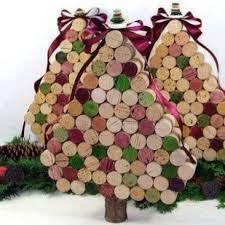 Resultado de imagen para adornos navideños