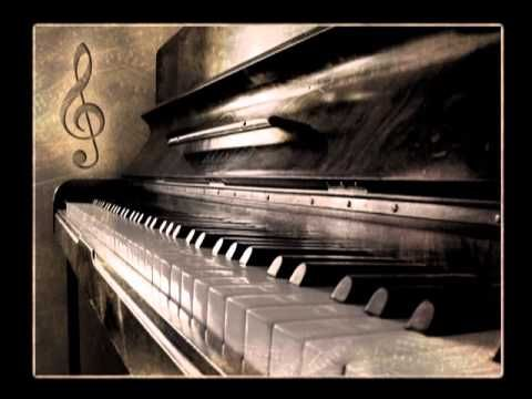 ▶ Giovanni Allevi Secret Love - YouTube