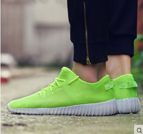 Fashion-Mens-Korean-Sneakers-Casual-Breathable-Sports-Mesh-Runing-Shoes-PL16