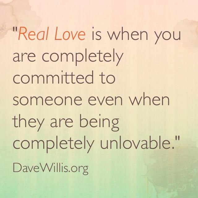Real Deep Love Quotes: 25+ Best Ideas About Real Love On Pinterest