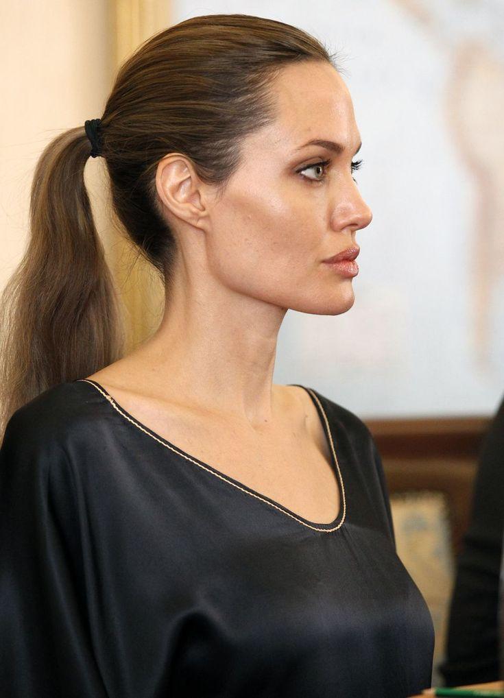 Angelina Jolie: pic #532880