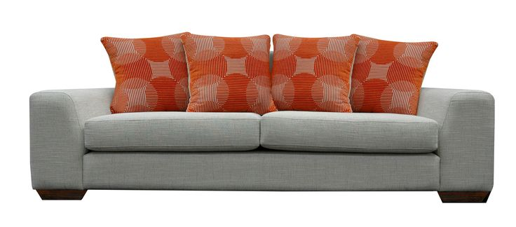 #nzmade Thurston Lounge Suite from Hunter Furniture.  #hunterfurniture #loungesuite #furniturehunters