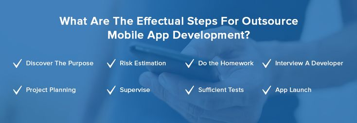 #Outsource Mobile App development is the most appreciated method, admired by many of the businesses. Moreover, several businesses have been embracing a multi-source model for mobile app development.