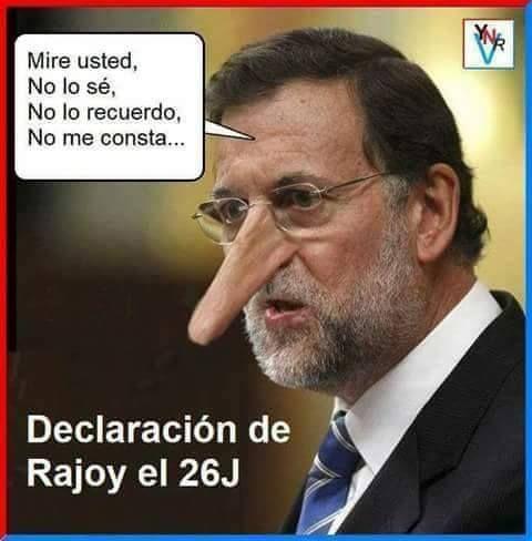 Resumen de la declaración de Rajoy ante el Tribunal  http://www.eldiariohoy.es/2017/07/resumen-de-la-declaracion-de-rajoy-ante-el-tribunal.html?utm_source=_ob_share&utm_medium=_ob_twitter&utm_campaign=_ob_sharebar #pp #rajoy #politica #españa #denuncia #gente #corrupcion #corruptos #justicia