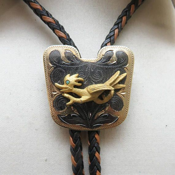 Best 25 bolo tie ideas on pinterest groom accessories for Sunset pawn and jewelry