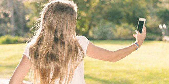 Not selfie. Selfless.   North Shore Mums by Kylie Macdonald