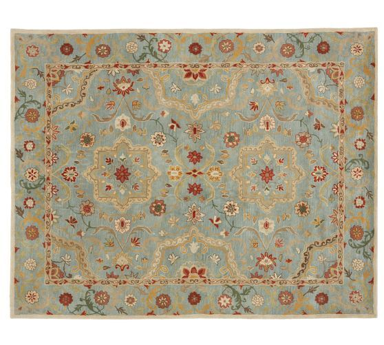 139 Best Persian Rugs Images On Pinterest Persian Rug