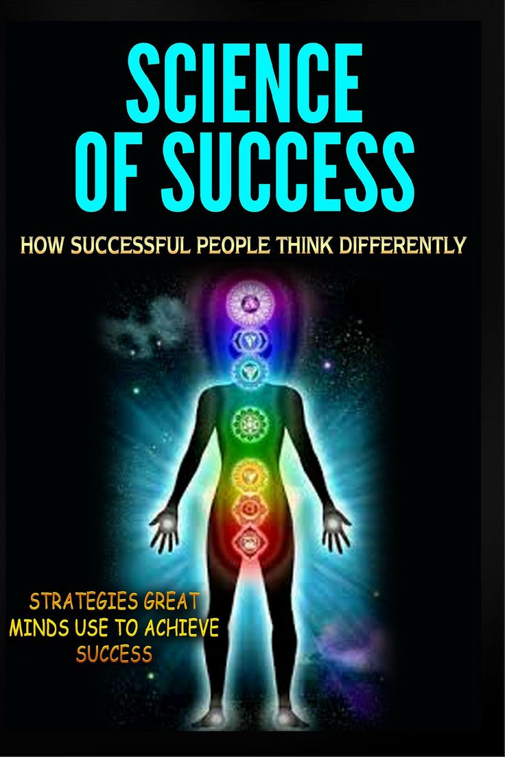 30 best Self Help Book Covers images on Pinterest | Book covers ...