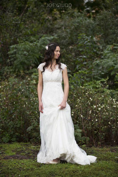 Blog — Joey Rudd Photography - Ottawa Wedding Photographer