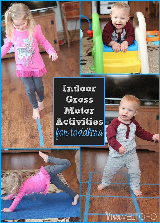 536 best images about viva veltoro on pinterest home for Indoor large motor activities for toddlers