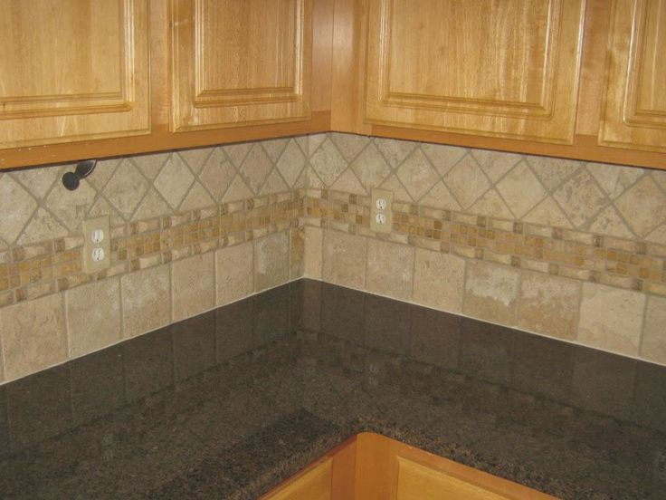 Tile And Decor Concord Nc 33 Best Kitchen Images On Pinterest  Kitchen Ideas Kitchens And