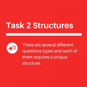 best ielts writing task ideas ielts tips  image ielts writing task 2 structures 300x300