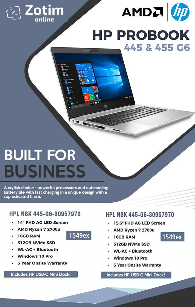 Don T Left Behind Grab Yourself An Affordable And Stylish Ultraslim Probook Design Promo Lasts Until The Stock Finish Probook Sophisticated Unique Designs