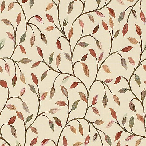 Cervino Fabric Online at johnlewis.com