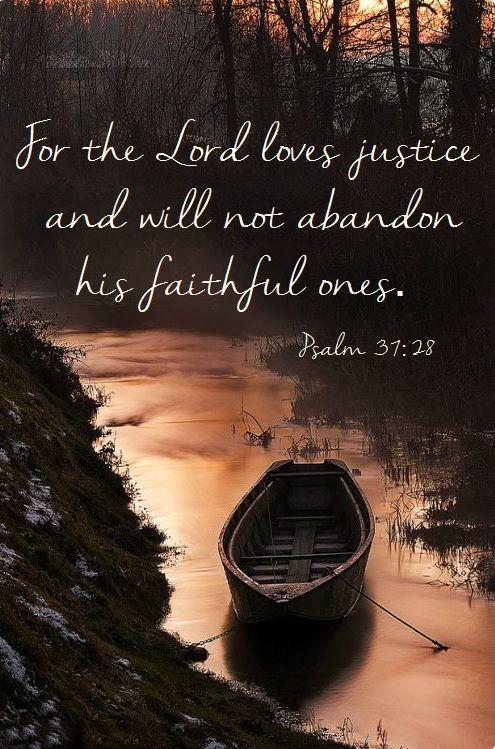 Psalm 37