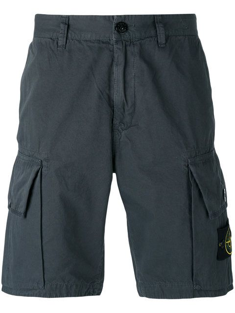 STONE ISLAND . #stoneisland #cloth #shorts