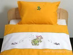 Картинки по запросу размеры детское постельное белье