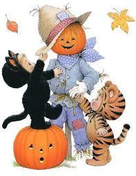 Halloween, más allá de los dulces y el disfraz – La palabra Halloween  traducida al Español como Víspera de todos los Santos http://www.yoespiritual.com/misterios-y-enigmas/halloween-mas-alla-de-los-dulces-y-el-disfraz-la-palabra-halloween-traducida-al-espanol-como-vispera-de-todos-los-santos.html
