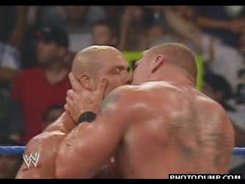 wwe funny fail moments part 2