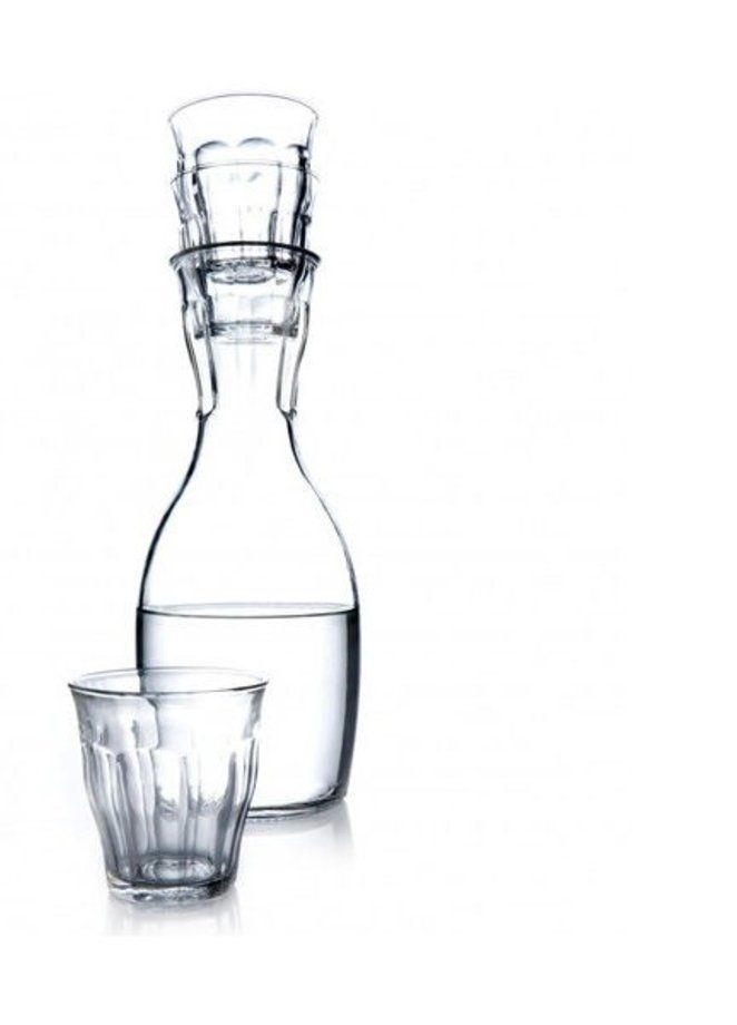 Wodka Ist Das Perfekte Hausmittel Hausmittel Erkaltung