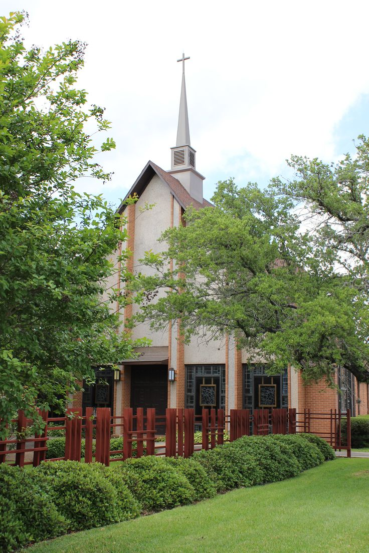 53 best texas churches images on pinterest victoria cathedrals