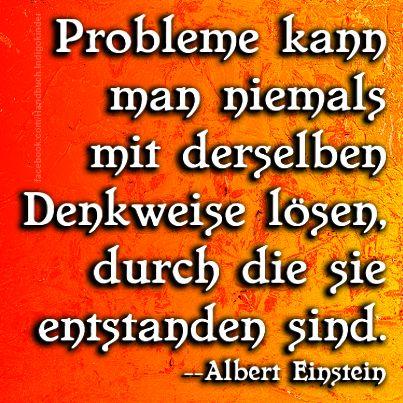 #Deutsch #zitate