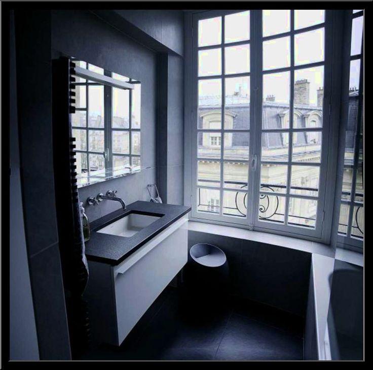 Best Photo Gallery Websites  best Bathroom Inspirations images on Pinterest Bathroom ideas Room and Bathroom design inspiration