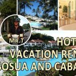 Top 9 Places To Stay In Sosua & Cabarete