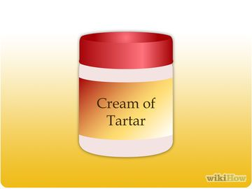 Quit Smoking With Cream of Tartar ( its worth a try! Good luck )