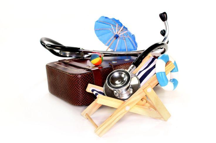 Assicurazione sanitaria e annullamento viaggi – Le migliori polizze assicurative --- Scopriamo le assicurazioni viaggio migliori per la stipula di una polizza che copra dall' assicurazione sanitaria eall' annullamento del viaggio.