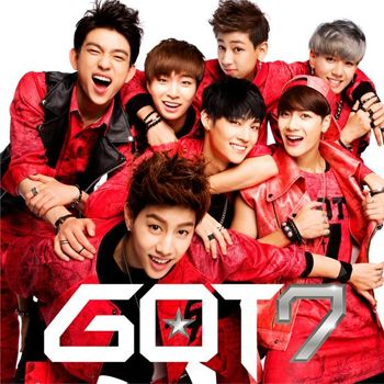 Around the World (Got7 song) - Wikipedia, the free encyclopedia