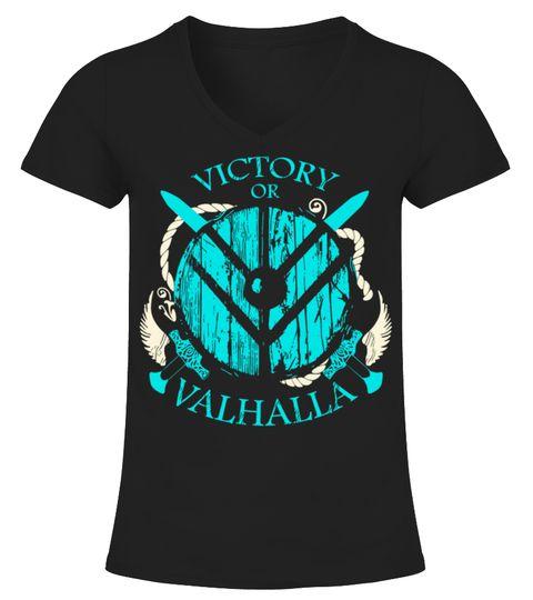 VICTORY OF VALHALLA . viking, valhalla, Viking, metal, sprüche