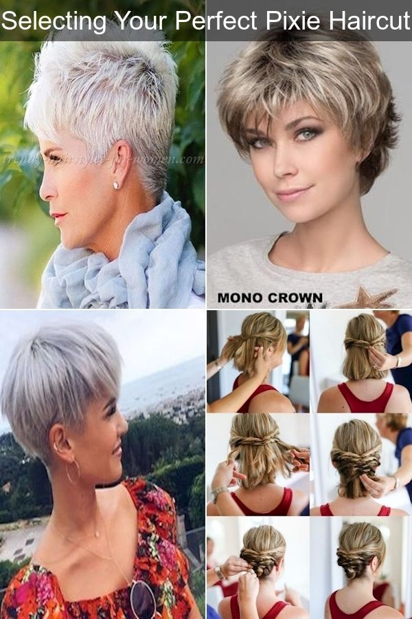 Virtual Hairstyle Haircut To Short Ponytail For School In 2020 Cute Hairstyles For Short Hair Cute Hairstyles For Medium Hair Virtual Hairstyles