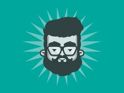 How can I create an avatar image like this online?