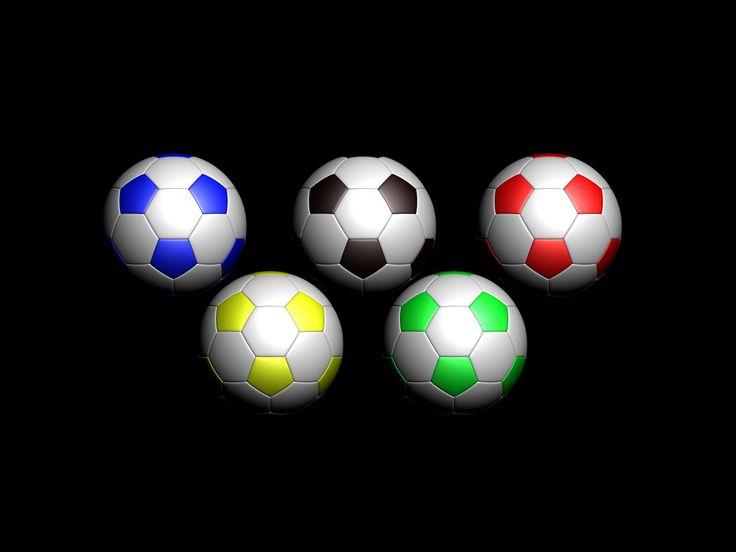 olympic-soccer.jpg - Image