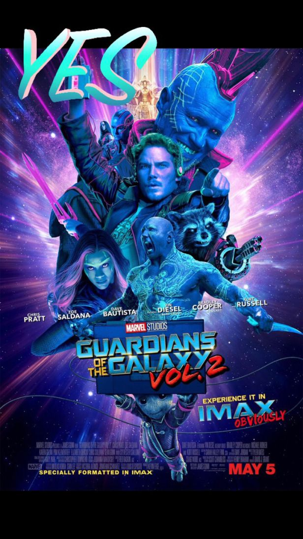 Fingers crossed but I'm hoping you'll love this: Guardians of the galaxy vol 2 Best sequel to guardians of galaxy https://gamingc16.wordpress.com/2017/05/11/guardians-of-the-galaxy-vol-2-best-sequel-to-guardians-of-galaxy/?utm_campaign=crowdfire&utm_content=crowdfire&utm_medium=social&utm_source=pinterest
