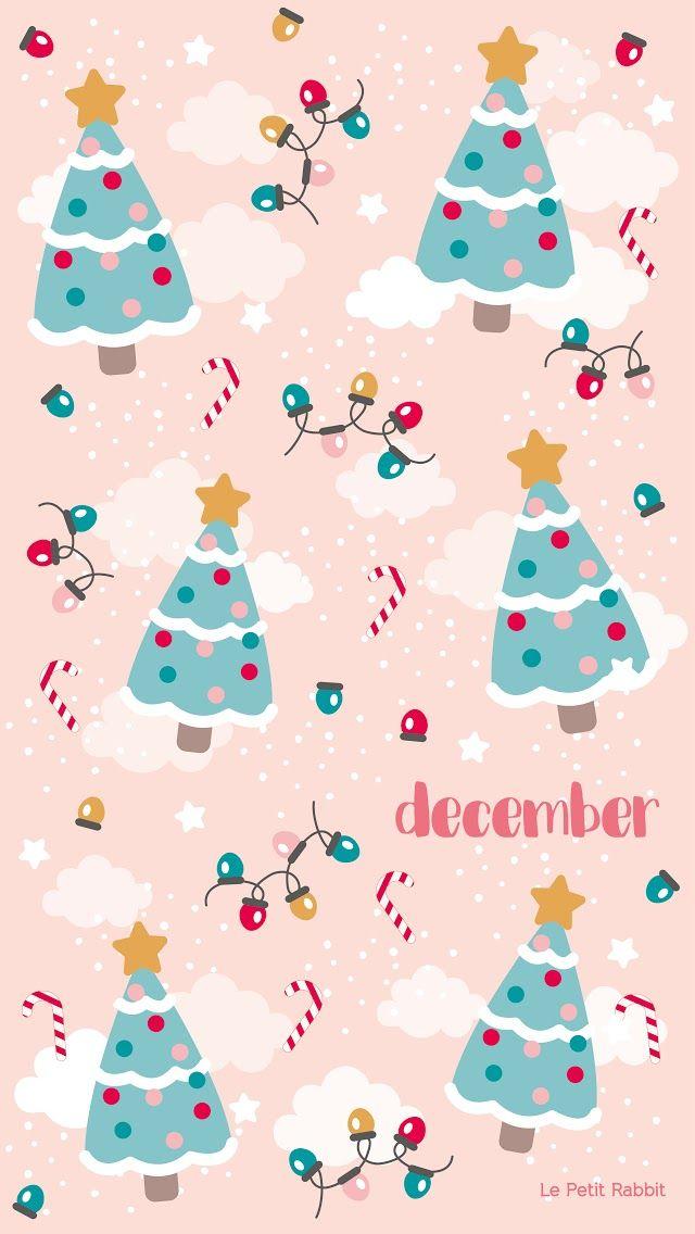 Christmas December Wallpaper Iphone Christmas Phone Wallpaper Wallpaper Iphone Christmas Cute Christmas Wallpaper