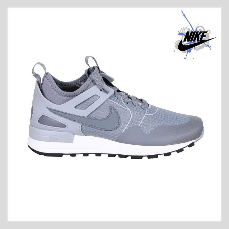 Nike Sneakers 15% OFF 🙃 Air Pegasus 89 Tech Low Sneakers ➻ http://www.hoodboyz.co.uk/product/p175671_nike-shoe-wmns-nike-air-pegasus-89-tech-low-sneaker-grey.html