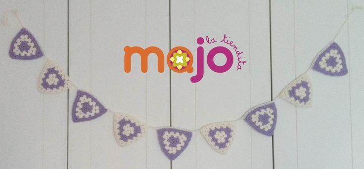 www.majolatiendita.cl majolatiendita@gmail.com