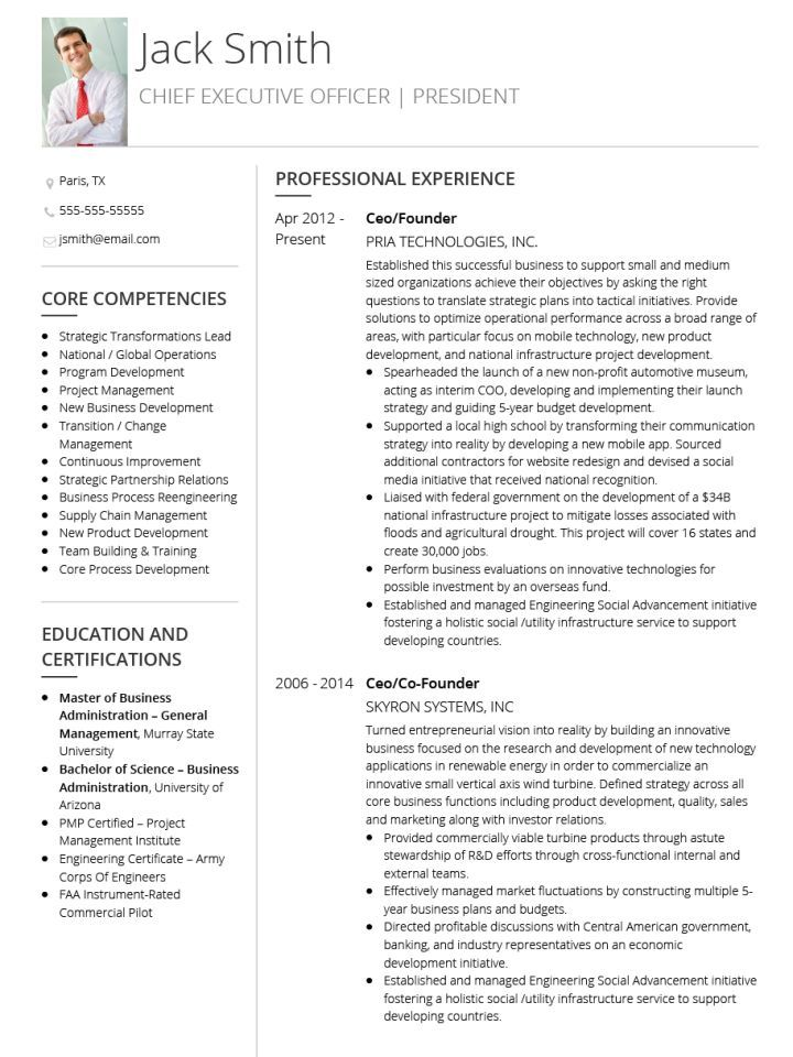 Cv Template University 2 Cv Template Sample Resume Resume Cv