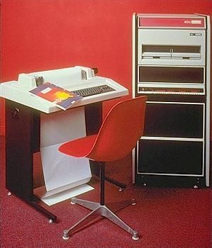 PDP-11/05 and 11/10. The central processors for the PDP-11/05 and 11/10 were identical. The 11/05 was offered for the Original Equipment Manufacturer, while the 11/10 was designed for the end user. Both machines offered features not available on the earlier PDP-11/20, such as 4-level priority interrupt and multiple accumulators