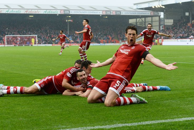 Aberdeen v Celtic betting preview! #Football #Bets #COYR   #4inarow   #celtic