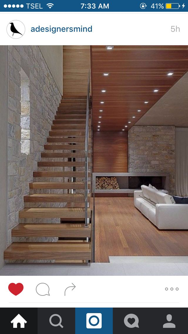 Staire