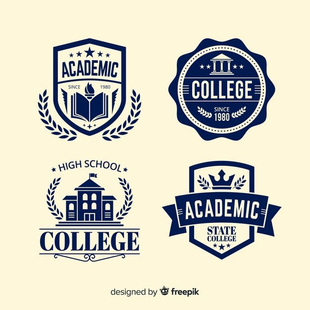 Image Result For Educational Logo Education Logo Design Free