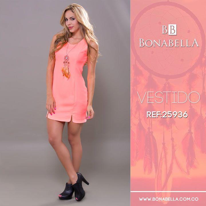 25 best ideas about vestidos color rosa palo on pinterest - Color rosa palo ...